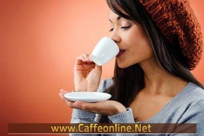 Caffè Morola Intenso Compatibile Dolce Gusto