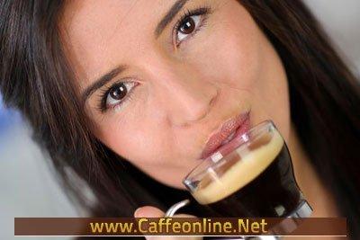 Caffè Morola Classico