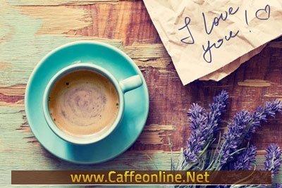 Cialda d'orzo: un'alternativa al caffè