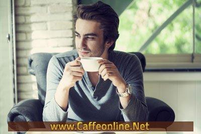 Caffè in Cialde Morola Five Taste Confezione Degustazione