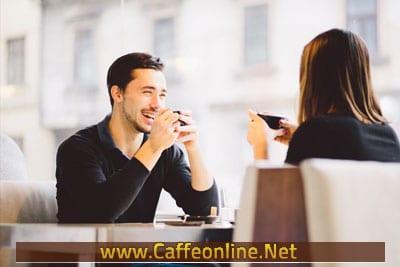 Caffè Morola Eccelsa in capsule Compatibili Nespresso