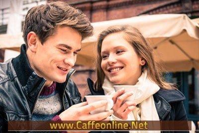 Caffè in Capsule Morola Compatibile Lavazza FAP