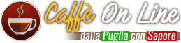 Caffè Online