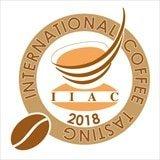 IIAC - all'Istituto Internazionale Assaggiatori