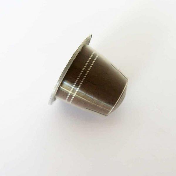 capsula caffe delicato nespresso